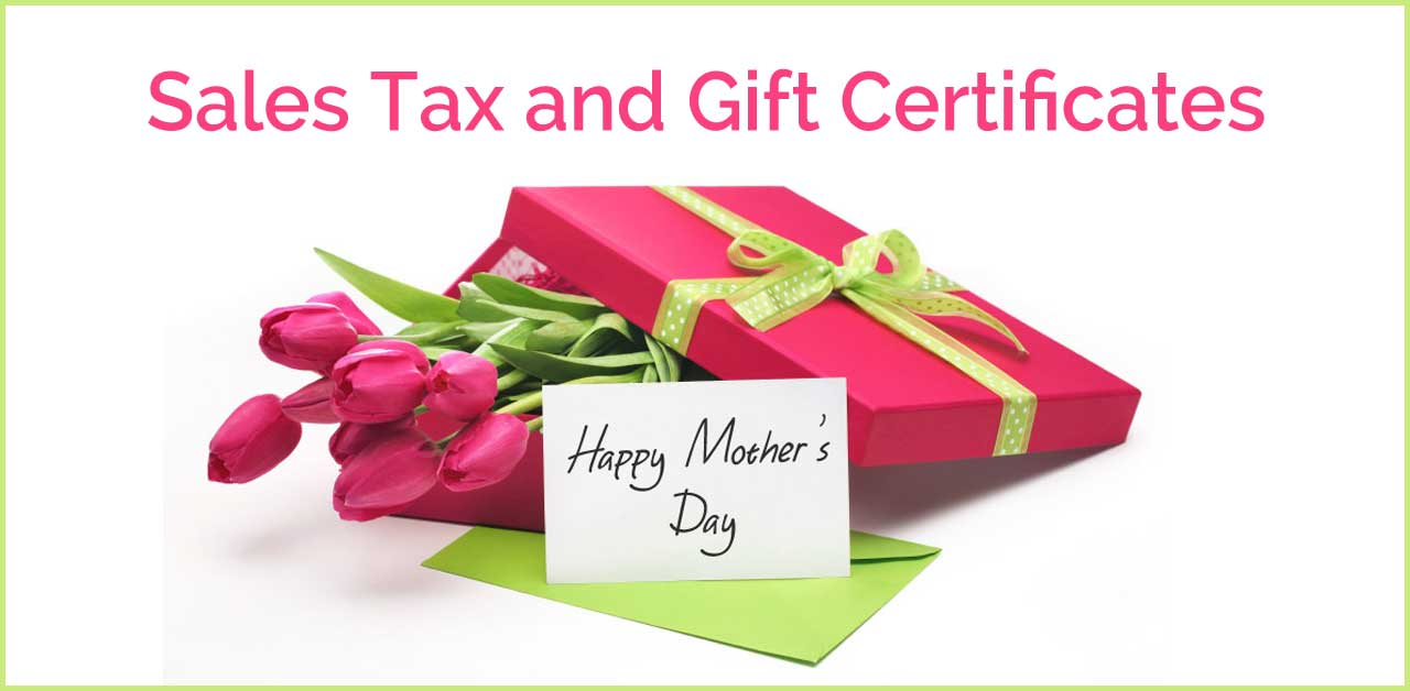 s tax and gift certificates com get updates
