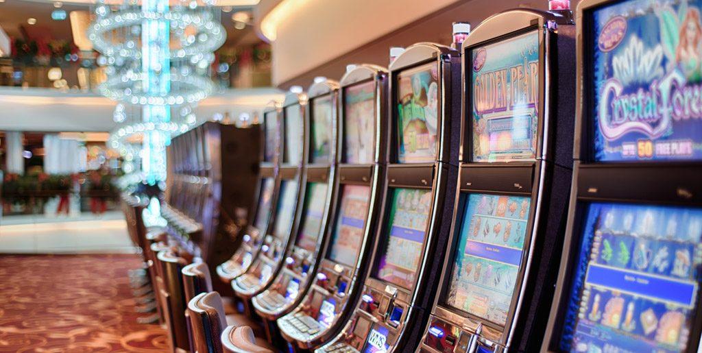 Oklahoma gambling tax addicting casino games.com