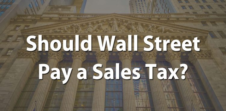 should wall street executive pay be Executive excess 2016: the wall street ceo bonus loophole  ceo pay by  capping the tax deductibility of executive compensation at $1 million  bite on  ceo pay wells fargo ceo should pay back all scam-inflated pay.