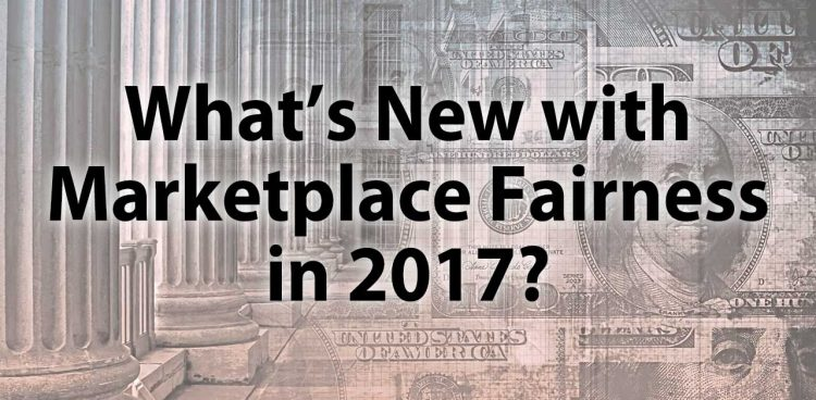 2017 marketplace fairness act